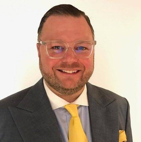 Oskar Söderström