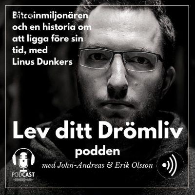 Cover_Podbean_-_Podcast_4__gzh3rn